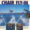 1995: A triple flip, family affair, and boards galore at the Air Chair Fly-In.