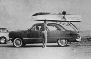 1958_Ski_Boat_Rack_Classic_Car_Murphy