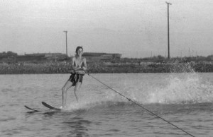 1958_Water_Ski_Combos_Doubles_Murphy_Classic
