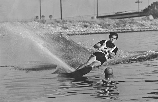 1964_Slalom_Water_Ski_Buoy_Murphy