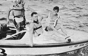 1969_Lake_Mead_Circle_Race_Murphy