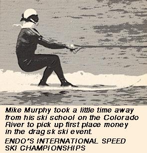 1978_Water_Ski_Drag_Races_Murphy