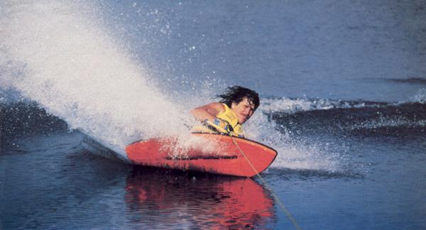 1979_Kneeboarding_Tunnel_Board_Slalom_WaterSki_Murphy