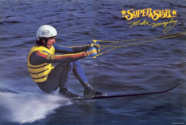 1979_Speed_Ski_Spray_Magazine_Superstar_Mike_Murphy