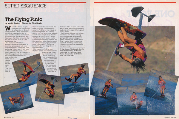 1981_First_Back_Roll_Sequence_Air_Chair