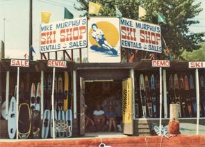 1981_Murphy_Water_Ski_School_Shop_Dock_River_Parker