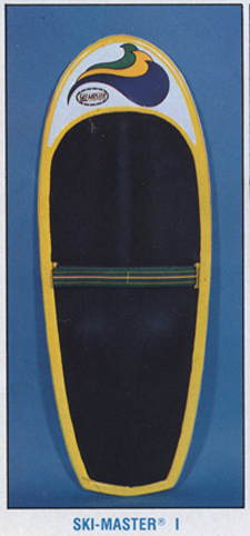 1981_SM1_Kneeboard_Ski_Master_Ad