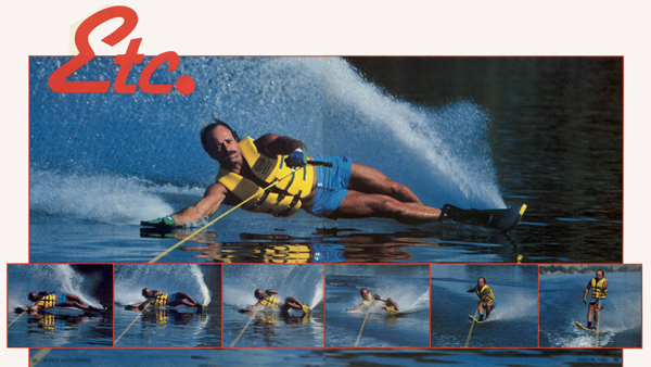 1982_Mike_Mack_Water_Ski_Bodyslide