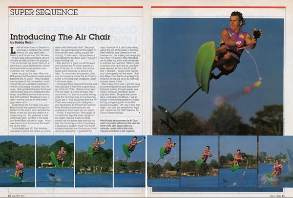 1990_Air_Chair_Tricks_Introduction_Murphy