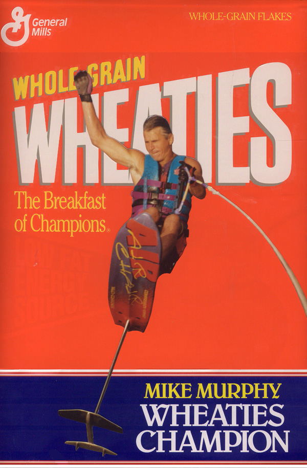 1994_ Wheaties_Champion_Mike_Murphy_Air_Chair_WaterSkiing