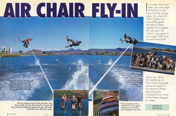 1995_Air_Chair_Fly_In_Colorado_River_Parker_Klarich_Lavelle_Flips