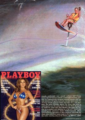 1996_Playboy_Air_Chair_Water_Skiing_Murphy