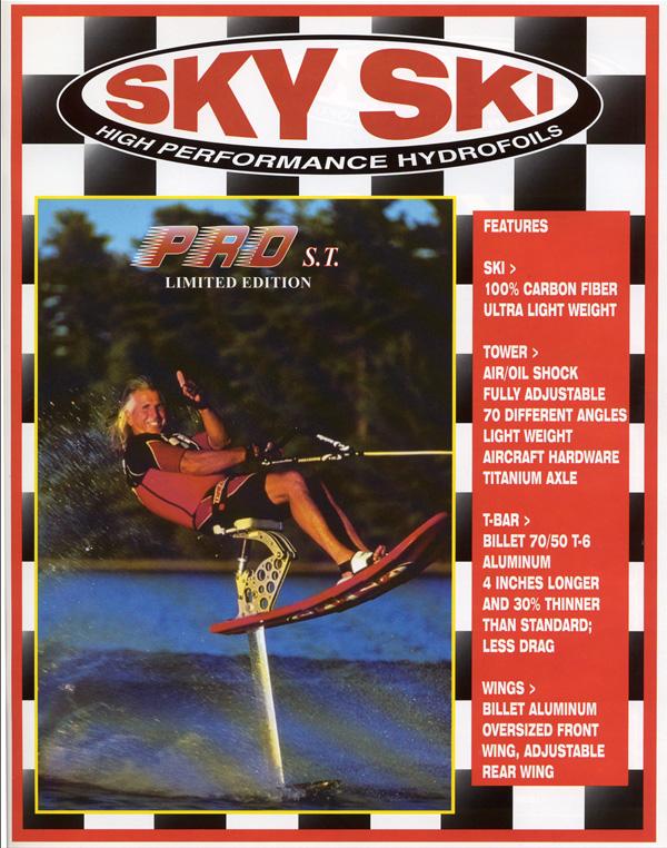 1999_Sky_Ski_Hydrofoil_Ad_Skidder_WaterSki_Tricks_Murphy