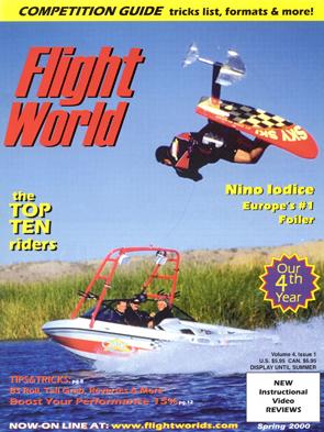 FW_hydrofoiling_cover_4.1_FREE_TonyKlarich.com