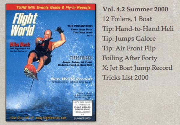 FW_hydrofoiling_cover_Mike_Mack_Skidder_FREE_TonyKlarich.com