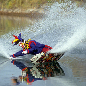 JOKER_Kneeboard__Water_Skiing_Creative_Commons_Free_TonyKlarich.com