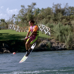 SLALOM_JUMP_Water_Skiing_Creative_Commons_Free_Photos_TonyKlarich.com