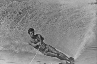 1969: Slalom with Style