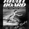 1979: Most considered Tunnel Board the best performance board on the market.