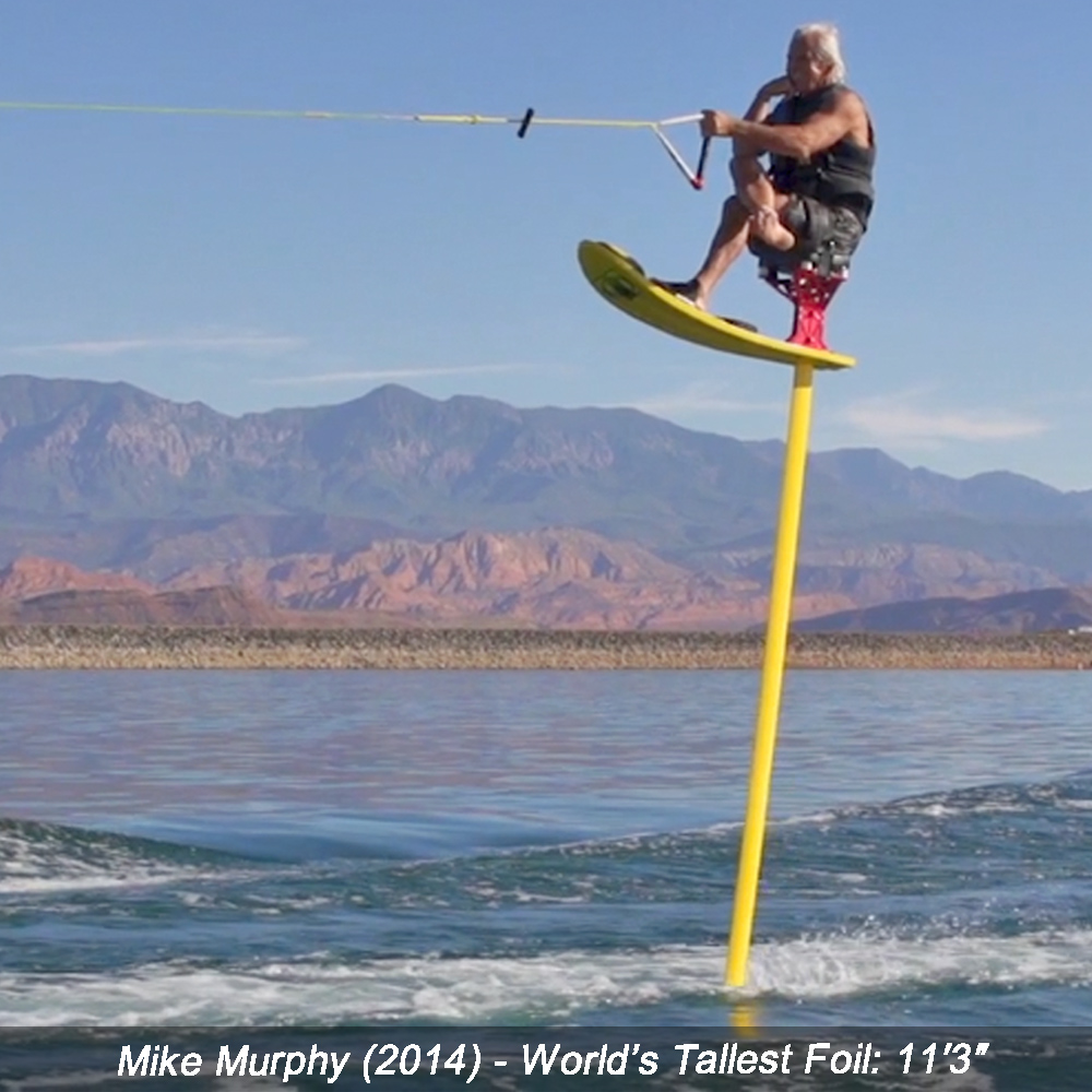 14-mike-murphy-world-record-hydrofoil-tallest-body-glove