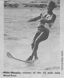 1968_Lake_Mead_75-mile_News_Water_Ski_Race_Murphy