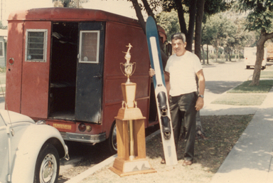 1968_Lake_Mead_75-mile_Trophy_Water_Ski_Race_Murphy