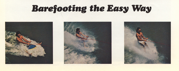 1973_Knee_Ski_Barefooting_Murphy