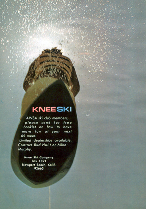 1973_Knee_Ski_WaterSki_Kneeboard_Ad_First_Ramp_Jump_Murphy