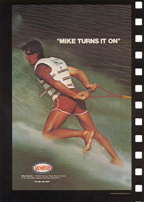 1976_Backwards_Barefoot_Water_Skiing_Ski_Master_Ad_Murphy