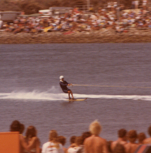 1978_Endos_International_Speed_Ski_Championships_Murphy