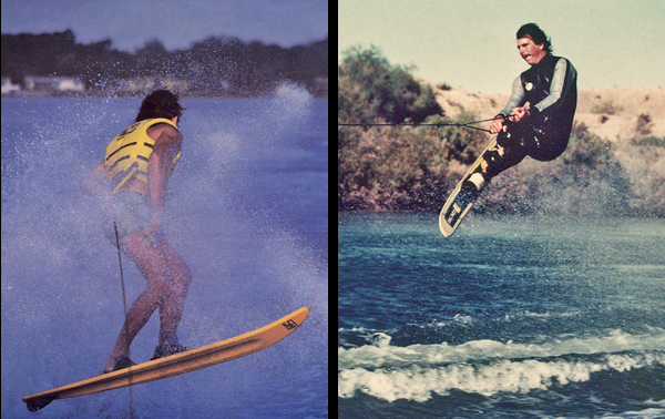 1979_Hot_Dog_Slalom_Skiing_Tricks_Jump_360_Murphy
