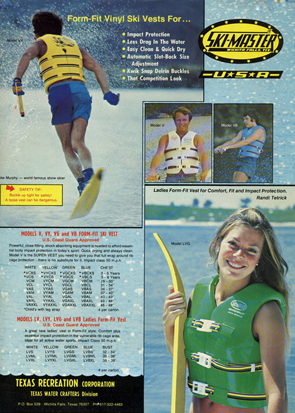 1979_Hot_Dogging_Waterski_Ski_Master_Ad_Murphy_Tetrick