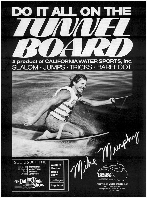 1979_Kneeboarding_Tunnel_Board_Ad_WaterSki_Murphy