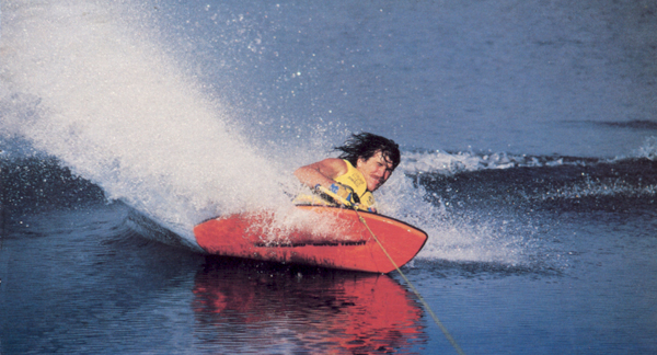 1979_Kneeboarding_Tunnel_Board_Slalom_WaterSki_Murphy