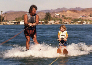 1980_Water_Ski_School_Lesson_Murphy