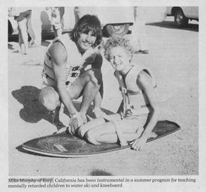 1986_Special_Olympics_Water_Ski_Kneeboard_Murphy
