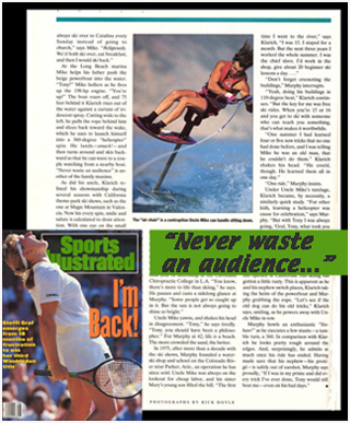 1991_Sports_Illustrated_Water_Skiing_Air_Chair_Murphy