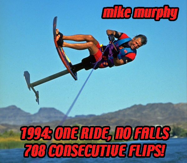 1993_Air_Chair_WaterSki_Back_Roll_Flip_Trick_Murphy