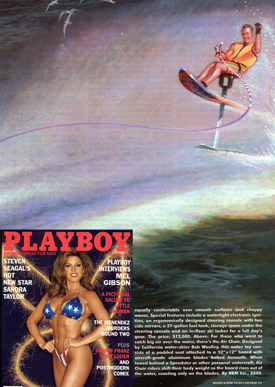 1996_Playboy_Air_Chair_Water_Skiing_Murphy