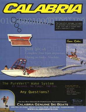 2000_Best_Boat_Ballast_Calabria_PureVert_Murphy