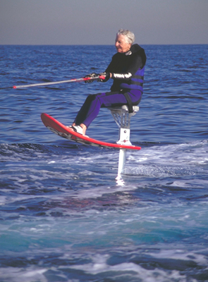 2001_Mary_Murphy_Sky_Ski_Hydrofoil_Catalina_Octogenarian