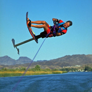AIR_CHAIR_Flip_Water_Skiing_Creative_Commons_Free_Photos_TonyKlarich.com