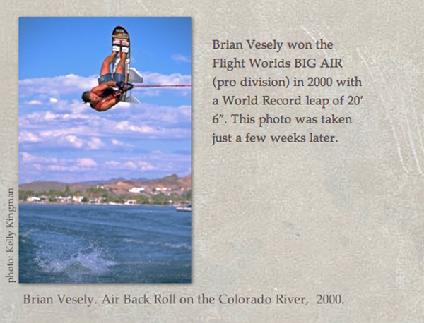 Brian_Vesely_Sky_Ski_Big_Air_World_Champ_2000. TonyKlarich.com
