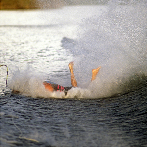 CRASH_Silhouette_Water_Skiing_Creative_Commons_Free_Photos_TonyKlarich.com