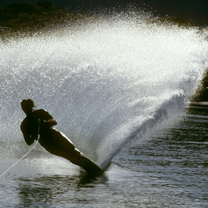 SLALOM_Silhouette_Water_Skiing_Creative_Commons_Free_Photos_TonyKlarich.com
